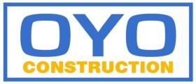 OYO Construction